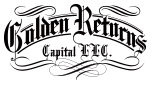 Golden Returns Capital